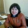 Юлия, 39, г.Белгород