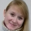 Антонина, 26, г.Щекино