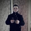Вячеслав, 24, г.Поронайск