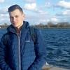 Олександр, 22, г.Херсон