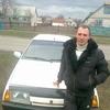 Валерій, 29, г.Семеновка