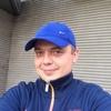 Тарас, 38, г.Париж