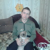 Андрей, 44, г.Краснознаменск