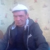 Александр, 55, г.Томск