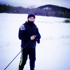 Александр, 21, г.Ермаковское