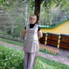 Любовь, 46, г.Барнаул