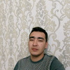 Асылбек, 20, г.Форт-Шевченко