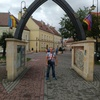 Viacheslav, 37, г.WrocÅ'aw-Osobowice