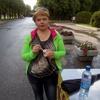 Елена, 39, г.Уфа