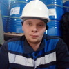 Sergey, 25, г.Заволжье