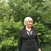 Ирина, 60, г.Хабаровск
