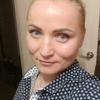 Ольга, 39, г.Копейск