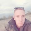 Саша, 20, г.Алматы́