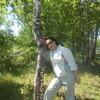 uekmyfhf, 46, г.Радужный (Ханты-Мансийский АО)