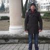 Виталий Брусенский, 44, г.Слободзея