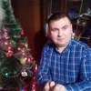 влад, 30, г.Васильево