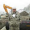 Вадим, 51, г.Екатеринбург