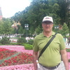 amir, 44, г.Тегеран