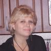 Татьяна Серебрякова-А, 48, г.Москва