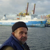 александр, 65, г.Иркутск