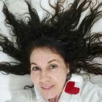 Elvira, 50 лет, Дева, Пермь