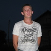 виктор, 28, г.Вологда