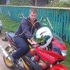 Алексей, 29, г.Львов