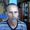 Александр Артёмов, 62, г.Керчевский