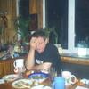 Михаил, 50, г.Бобруйск