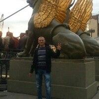 Александр, 39 лет, Лев, Санкт-Петербург