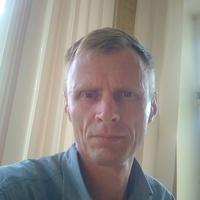 Александр, 47 лет, Стрелец, Санкт-Петербург