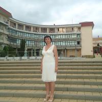 Наталья, 43 года, Лев, Воронеж