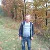 Антон, 58, г.Завитинск