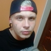 Артем, 24, г.Александров