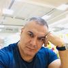 Аслан, 45, г.Ижевск
