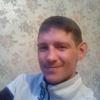 Олег, 31, г.Новороссийск