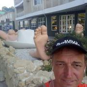 Василий 53 года (Телец) хочет познакомиться в Дорохове