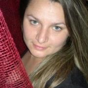 Начать знакомство с пользователем НаталіяСтепанівна 36 лет (Скорпион) в Горохове
