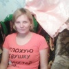Настя, 31, г.Богучаны