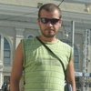 Андрій, 32, г.Борислав