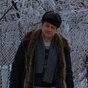 Николай 48 Кинешма