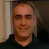 Вальдемар, 41, г.Минск
