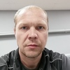Андрей, 37, г.Красноярск