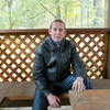 Евгений, 36, г.Кондрово