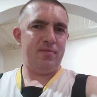 Олег, 30 лет, Весы, Ровно