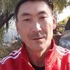 Азамат, 41, г.Бишкек