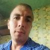 ВЛАДИМИР, 31, г.Касли