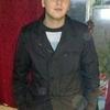 александр, 31, г.Вычегодский