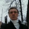 Владимир, 50, г.Майкоп