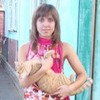 Аля, 23, г.Весьегонск